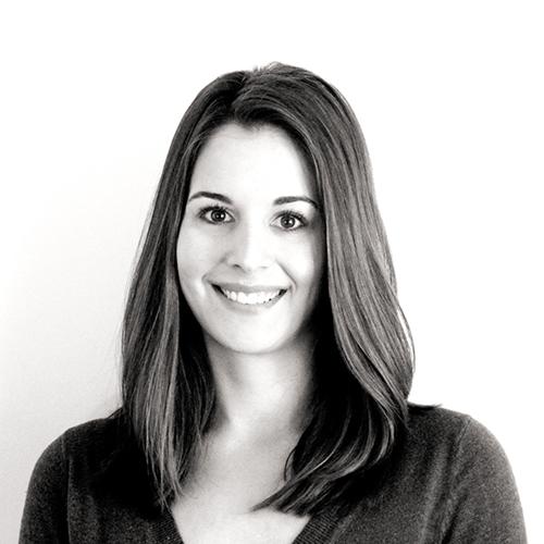 Sarah Landrum Author