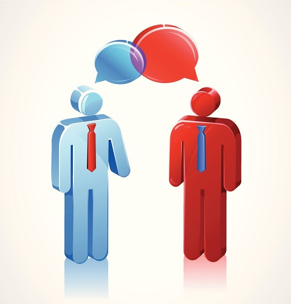 customer service industry