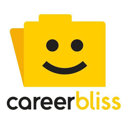 CareerBliss reveals the Happiest and Unhappiest Jobs in America