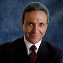 Federal-Mogul CEO Jose Maria Alapont