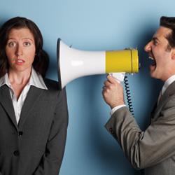 Ways to fine-tune communication skills