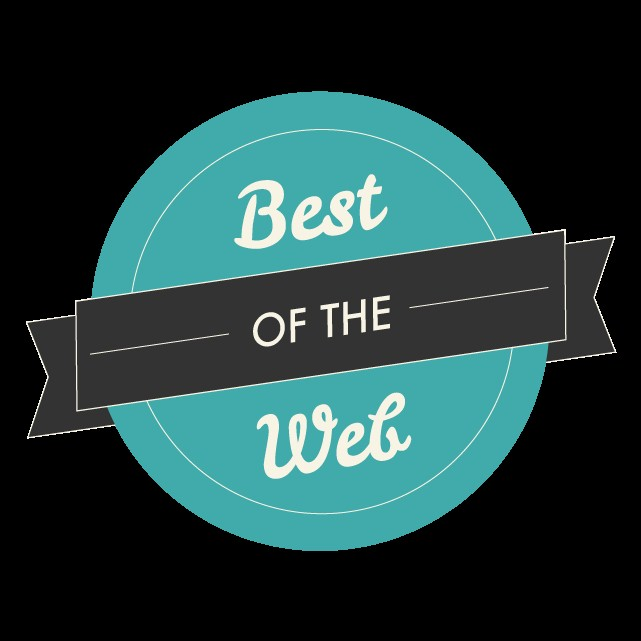 Image result for BEST OF WEB