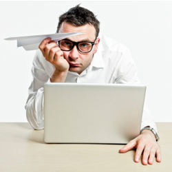 people bored at work. ways to make your job more engaging people bored at work r