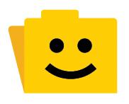 CareerBliss logo