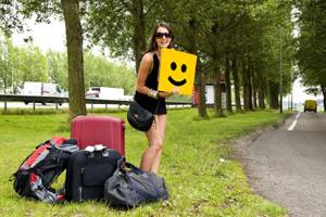 Job relocation advice