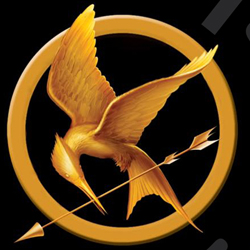 "Career lessons from Katniss Everdeen of the ""Hunger Games"""