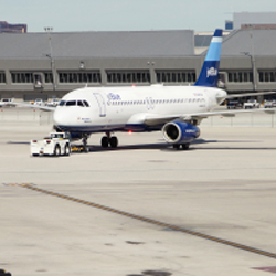 CareerBliss Snapshot: JetBlue Airways Company Review ...