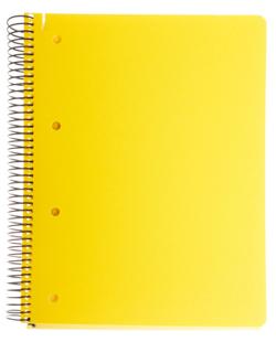 Reasons to keep a job journal