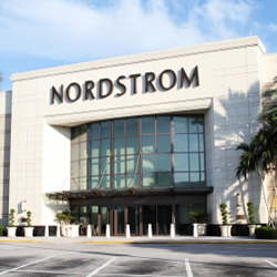 Nordstrom Culture Empowers Employees -- CareerBliss on Culture
