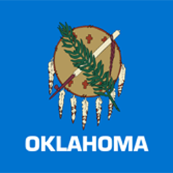 Oklahoma City leads in hiring for 2011