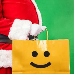 CareerBliss' top 10 happiest holiday retailers