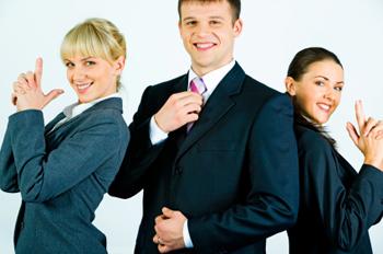team networking network need three careerbliss bayintegratedmarketing happy should