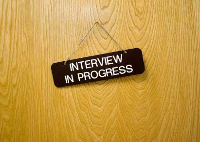 Be ready to answer these tough interview questions