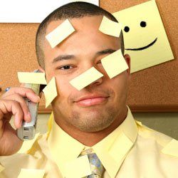 Ways to earn trust at work