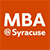 Syracuse's Online MBA: GMAT Waivers Available